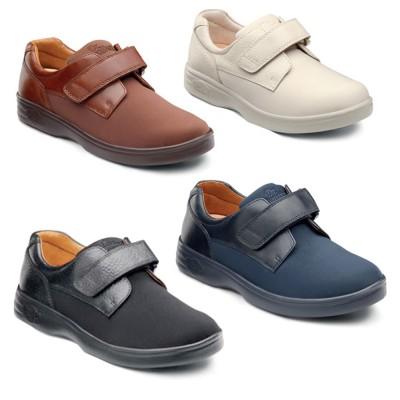 e1a0dbb5e1b7 Dr. Comfort Women s Shoes - Brisbane Foot Clinic