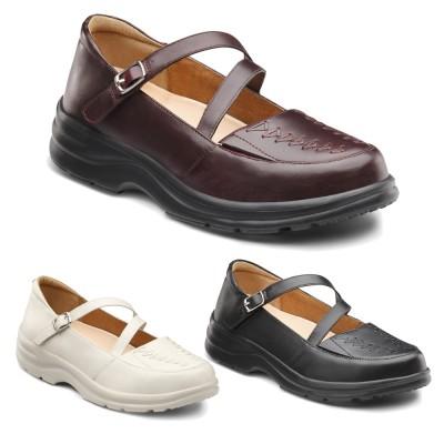 Dr Comfort Women S Shoes Brisbane Foot Clinic