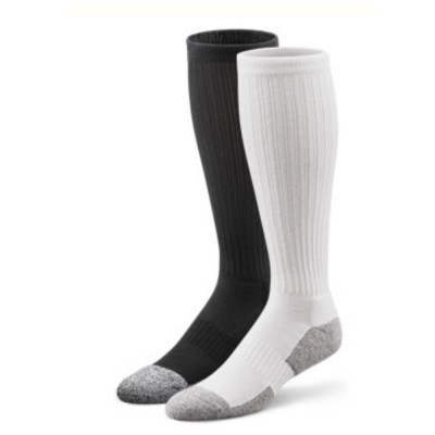 5ab0fb260 Dr. Comfort Socks   Compression Wear - Brisbane Foot Clinic