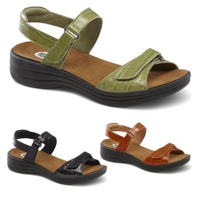 81e98eb058e Dr. Comfort Women s Shoes - Brisbane Foot Clinic