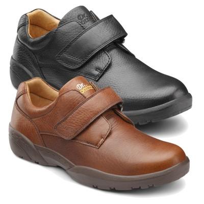 d7764047057912 Dr. Comfort Men s Shoes - Brisbane Foot Clinic